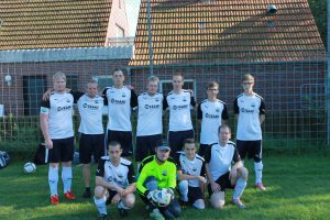 FC Theke 09