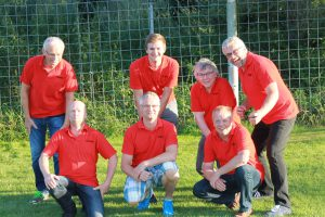 TRW Team 2